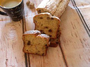 banana-bread1