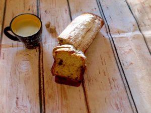 banana-bread2