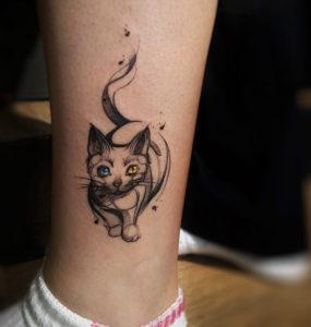 tatuaj-pisica2