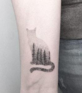 tatuaj-pisica3