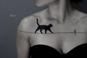 tatuaj-pisica6