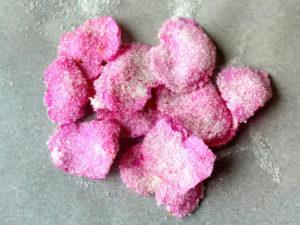 trandafiri-comestibili
