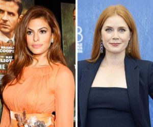 eva-mendes-si-amy-adams