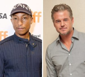 pharrell-williams-si-eric-dane