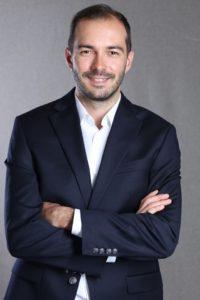psihologul-alexandru-plesea