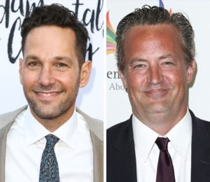 paul-rudd-si-matthew-perry