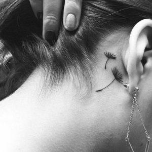tatuaj-in-spatele-urechii-5