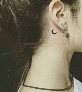tatuaj-in-spatele-urechii2