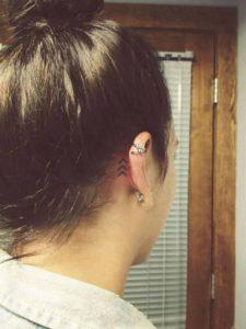 tatuaj-in-spatele-urechii3