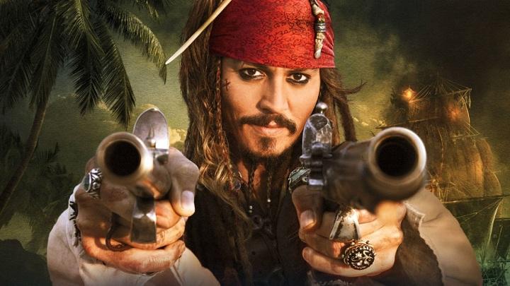 Johnny-Depp4