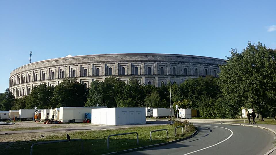 Nürnberg 3