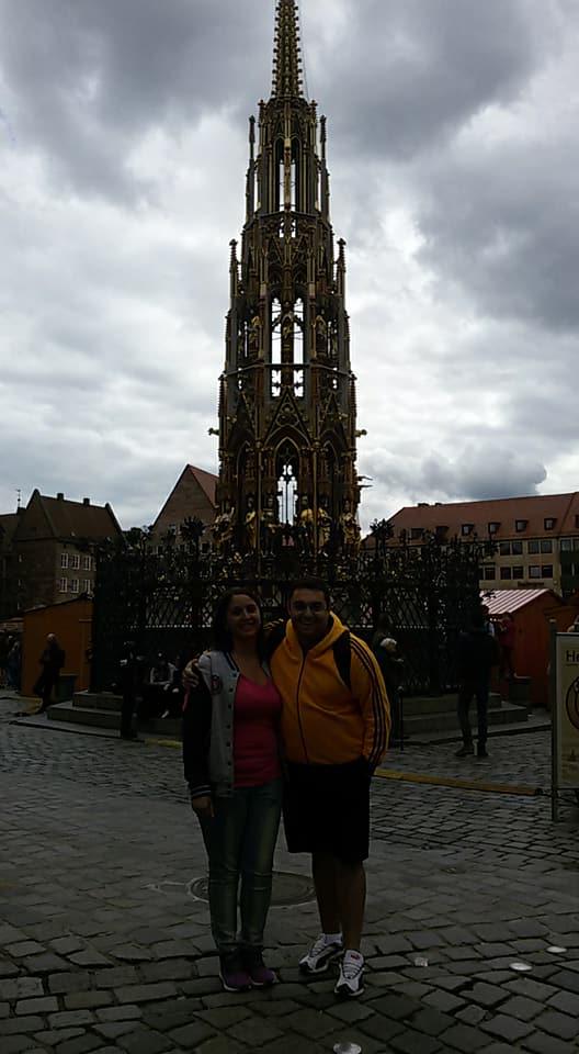 Nürnberg6