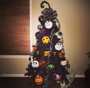 brad-halloween5