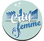 City femme