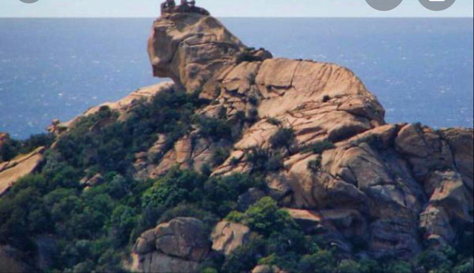 Michael Kors Ochelari de soare Corsica 0MK1067B 101913 Roz